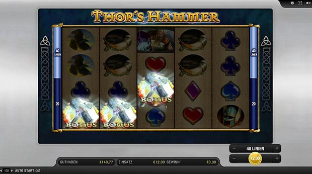 online casino mit paypal casino online