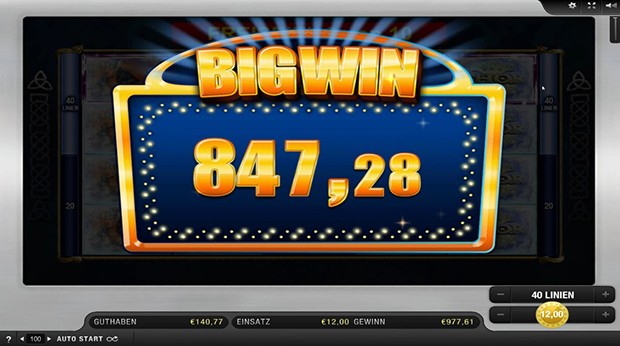 bally wulff paypal casino thors hammer gewinn
