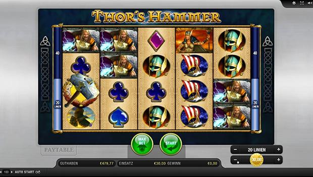 bally online casino games