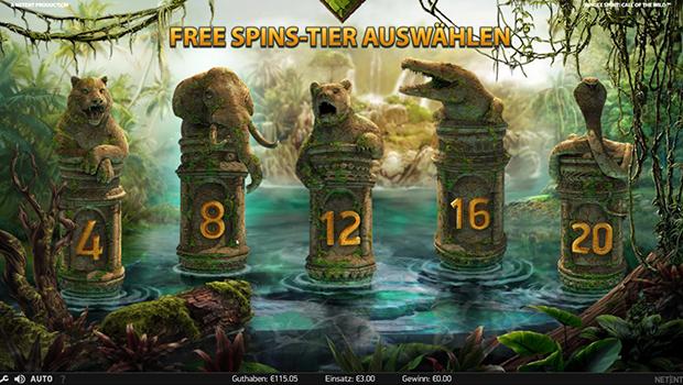 netent paypal casino jungle spirit freispiele auswahl