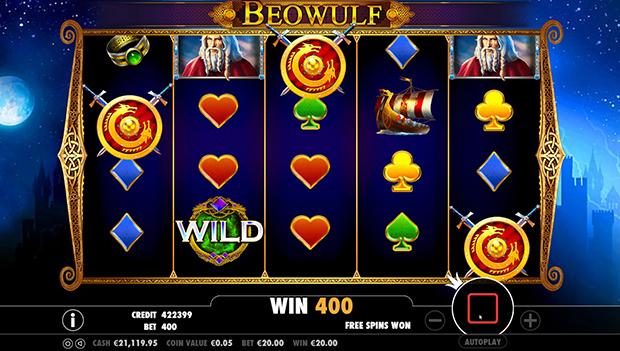pragmatic play paypal casino beowulf freispiele