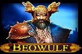 pragmatic play paypal casino beowulf logo