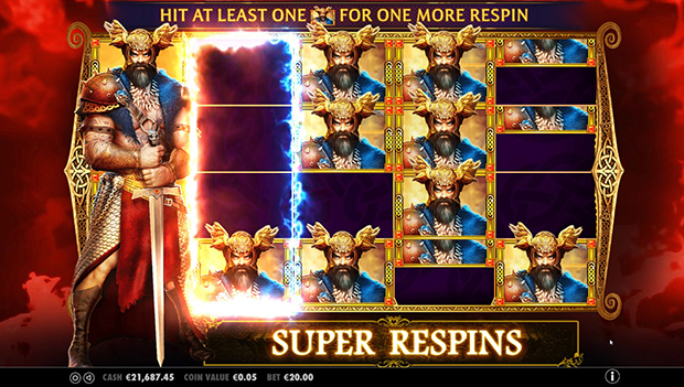 pragmatic play paypal casino beowulf super respins