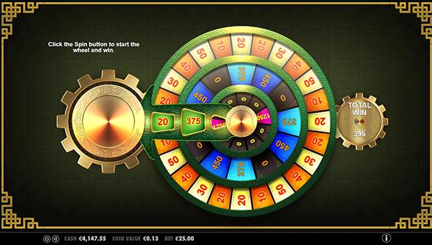 pragmatic play paypal casino dice and fire bonuswheel 2