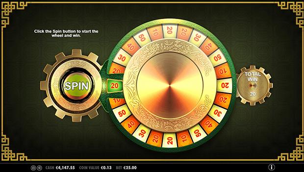 pragmatic play paypal casino dice and fire bonuswheel