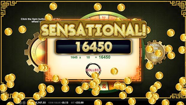 pragmatic play paypal casino dice and fire gewinn