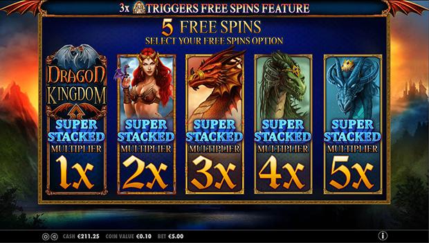 pragmatic play paypal casino dragon kingdom freispiele auswahl