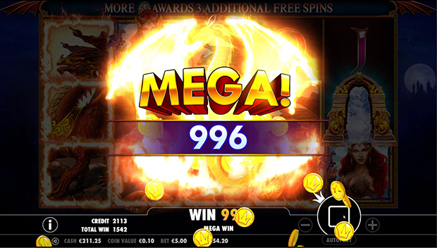 pragmatic play paypal casino dragon kingdom gewinn