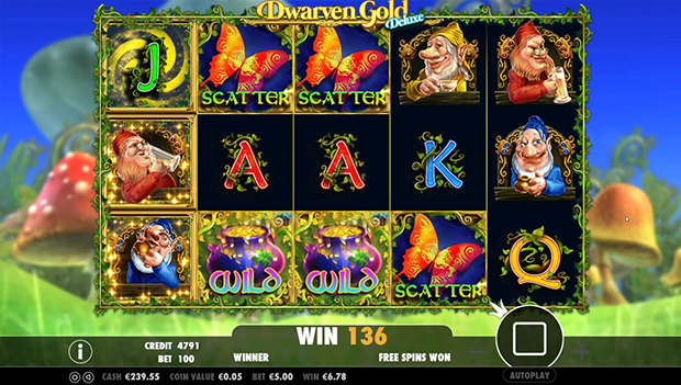 pragmatic play paypal casino dwarven gold freispiele