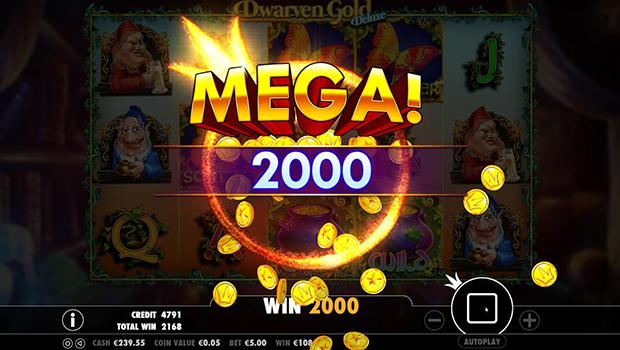 pragmatic play paypal casino dwarven gold gewinn 2