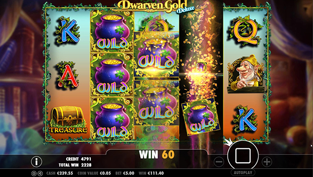 pragmatic play paypal casino dwarven gold gewinn