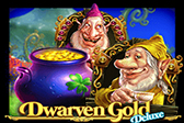 pragmatic play paypal casino dwarven gold logo