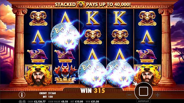 pragmatic play paypal casino hercules freispiele