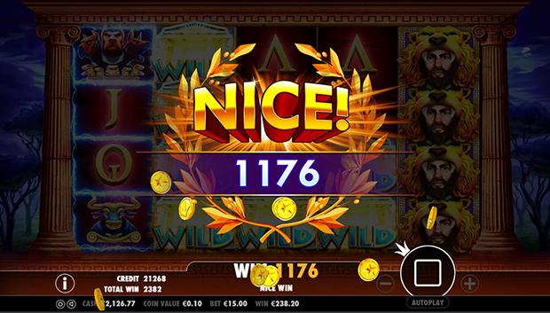 pragmatic play paypal casino hercules gewinn