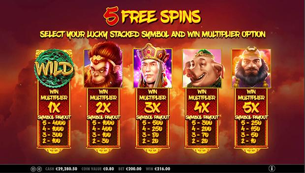 pragmatic play paypal casino journey to the west freispiel auswahl