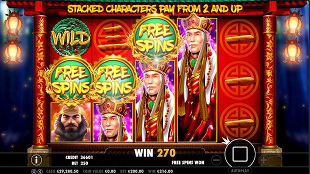 pragmatic play paypal casino journey to the west freispiele