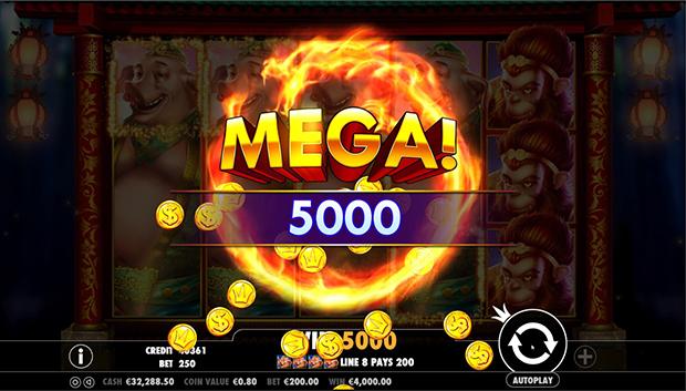 pragmatic play paypal casino journey to the west gewinn