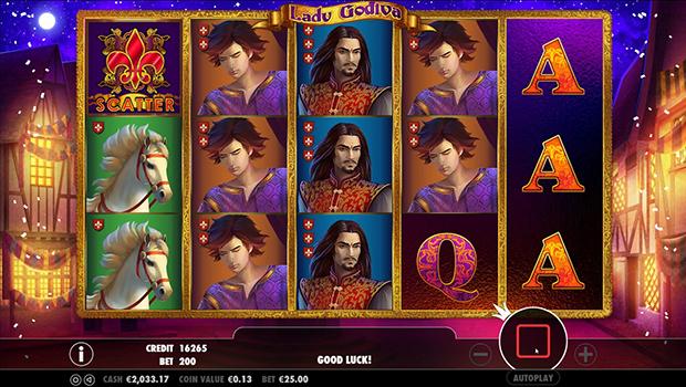pragmatic play paypal casino lady godiva übersicht