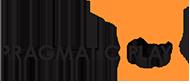 pragmatic play paypal casino logo