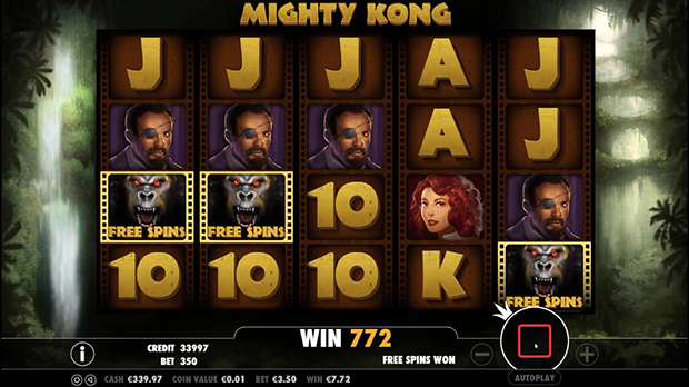 pragmatic play paypal casino mighty kong freispiele