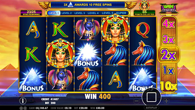 pragmatic play paypal casino queen of gold freispiele
