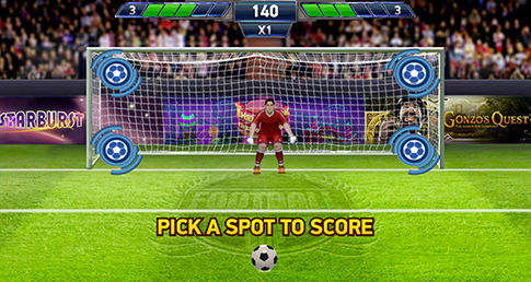 slots online casinos champions football