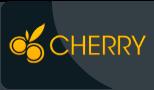 paypal-casino-logo-cherry