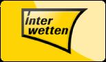 paypal_casino_Interwetten