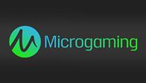 Microgaming-logo-300x170