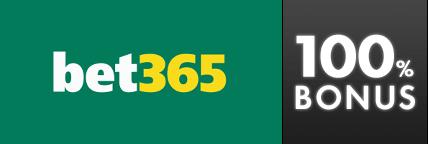 Sportwetten PayPal bet365 Bonus