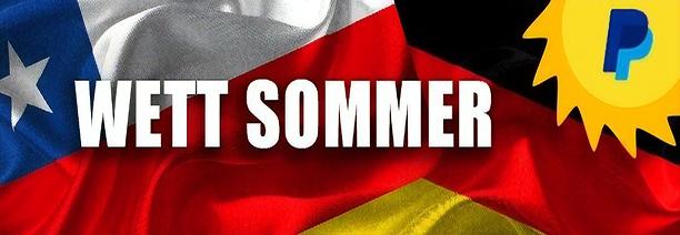 wettsommer chile deutschland banner