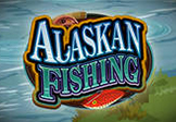 alaskan fishing microgaming paypal casino logo