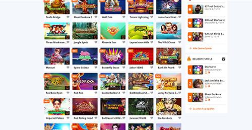 betsson paypal casino spieleangebot