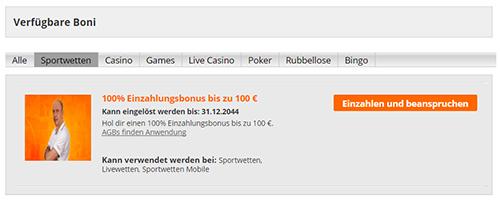 betsson_sportwetten_paypal_bonus