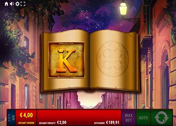books and bulls paypal casino freispielzeichen