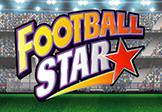 footballstar microgaming paypal casino logo