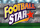 footballstar-logo-162x112