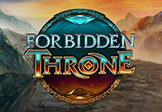 forbidden throne microgaming paypal casino logo