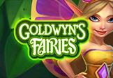 goldwyns fairies microgaming paypal casino logo