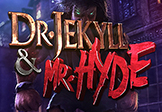jeckyll hyde microgaming paypal casino logo