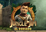 jungle jim microgaming paypal casino logo