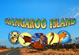 kangaroo_island_logo
