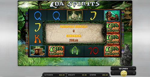 loa_spirits_merkus_slot_freespin_win