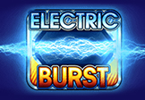 merkur_slot_electric_burst_logo