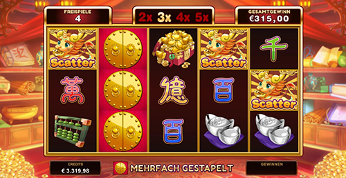 microgaming fortune girl freispiele multiplikator