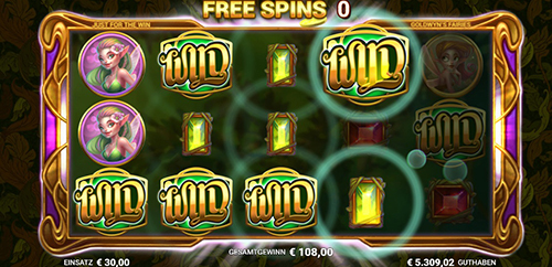 microgaming goldwyns fairies gewinnkombination