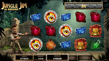 microgaming jungle jim freispiele