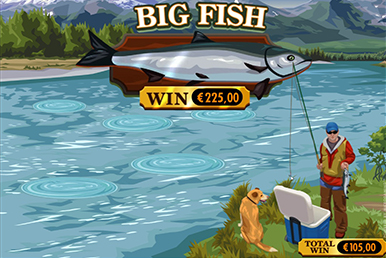 microgaming paypal casino alaskan fishing gratulation