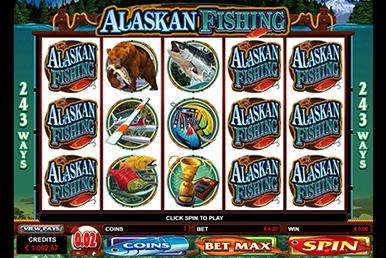 microgaming paypal casino alaskan fishing übersicht