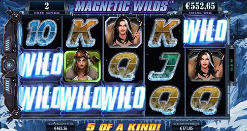 microgaming paypal casino girls with guns gewinnkombination
